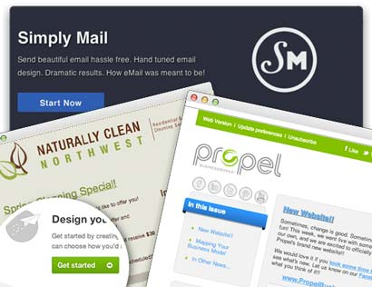 send-beautiful-email-simply-mail